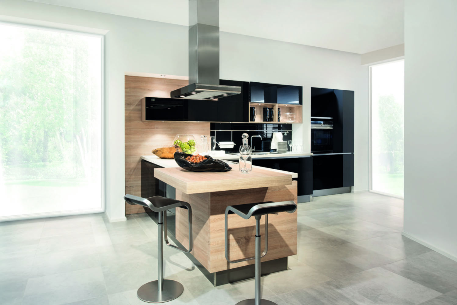 Cuisine bourg en bresse d cor home cuisiniste mobilier for Mobilier cuisine