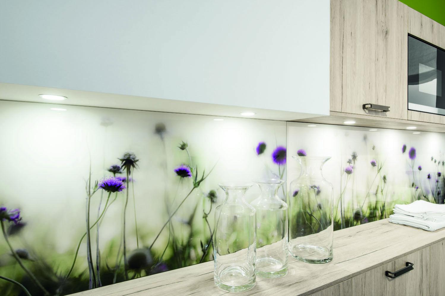 decor discount bourg en bresse 28 images cuisine bourg en bresse d 233 cor home cuisiniste. Black Bedroom Furniture Sets. Home Design Ideas