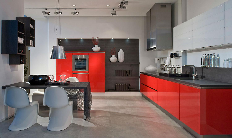 ... Bourg En Bresse, Décor Home, cuisiniste, mobilier cuisine, Mâcon