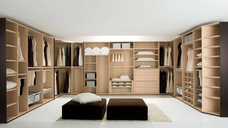 dressing bourg en bresse mobilier contemporain chambre. Black Bedroom Furniture Sets. Home Design Ideas