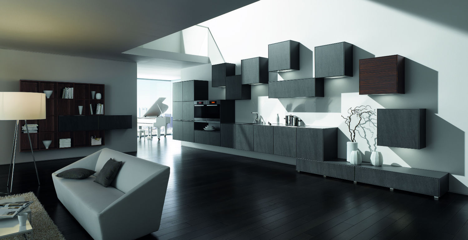 cuisiniste macon. Black Bedroom Furniture Sets. Home Design Ideas