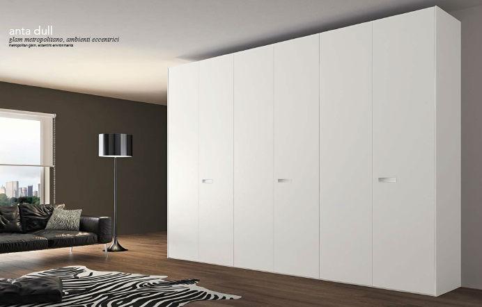 dressing bourg en bresse mobilier contemporain chambre m con. Black Bedroom Furniture Sets. Home Design Ideas