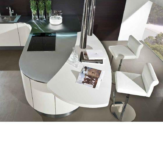 cuisine bourg en bresse d cor home cuisiniste mobilier cuisine m con. Black Bedroom Furniture Sets. Home Design Ideas