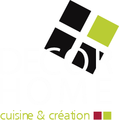 Décor Home